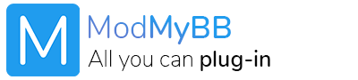 [Image: modmybb-banner-0.png]