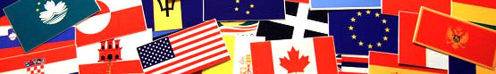 [Image: inner-flag-banner3.jpg]
