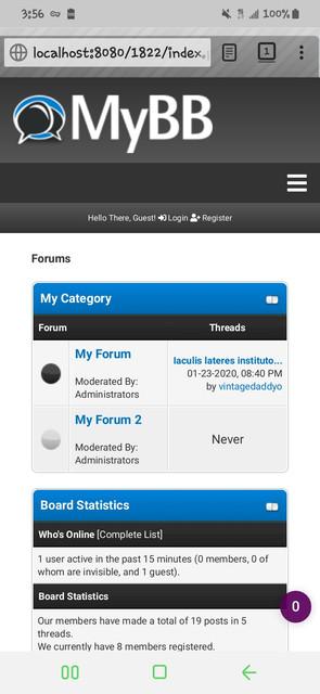 [Image: Screenshot-20200204-155616-Firefox.jpg]