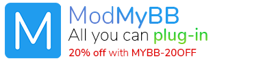 [Image: modmybb-banner.png]
