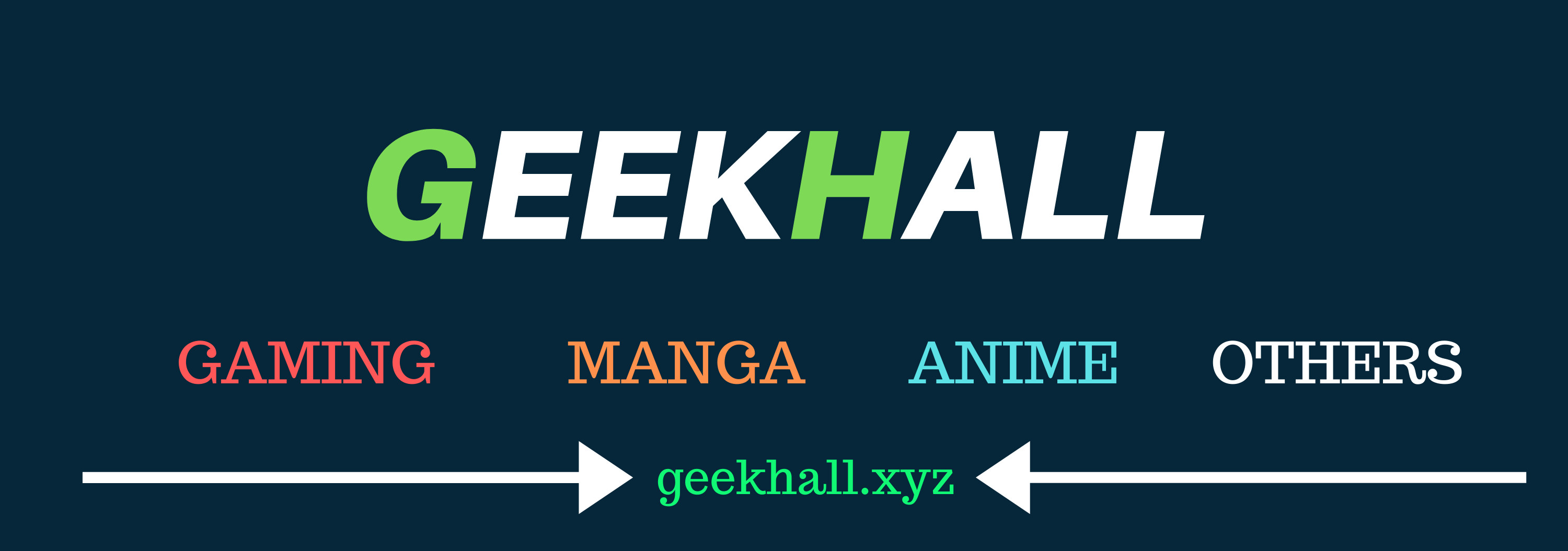 [Image: GEEKHALL-AD.png]