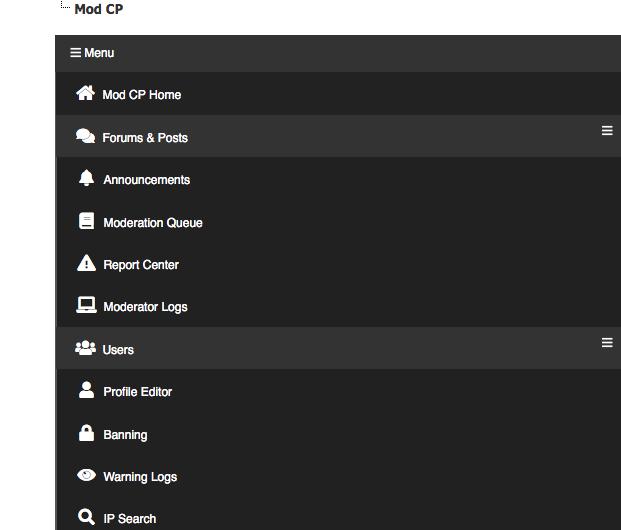 [Image: Forums-Moderator-Control-Panel.png]