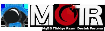 [Image: mybb-logo.png]