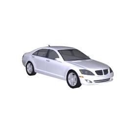 [Image: C21_Mercedes_S-Class.jpg]