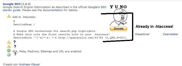 [Image: google%20seo.png]