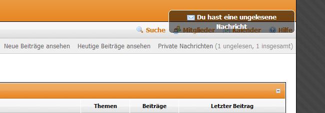 [Image: 16206-1238463355-ajaxpmnotice_german.png]