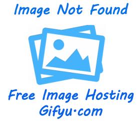 [Image: screen793366412e3a6466.gif]