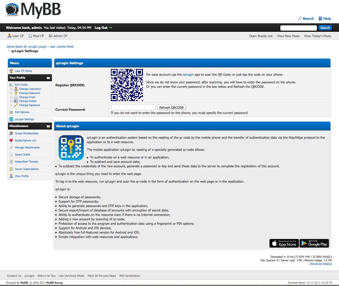[Image: mybb02.png]