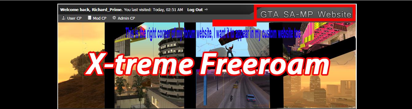 [Image: Screenshot_1.png]