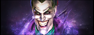 [Image: the_joker_arkham_asylum_batman_forum_sig...5swv90.png]