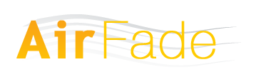 [Image: 18554-1234315218-logo.png]