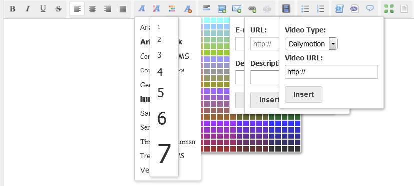 [Image: EditorProblems.png]