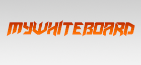 [Image: MyWhiteboard_1471094517_cover.png]