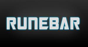 [Image: runeba14.png]