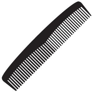 [Image: Comb.jpg]