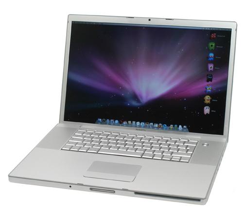 [Image: the-best-laptop-macbook-pro.jpg]