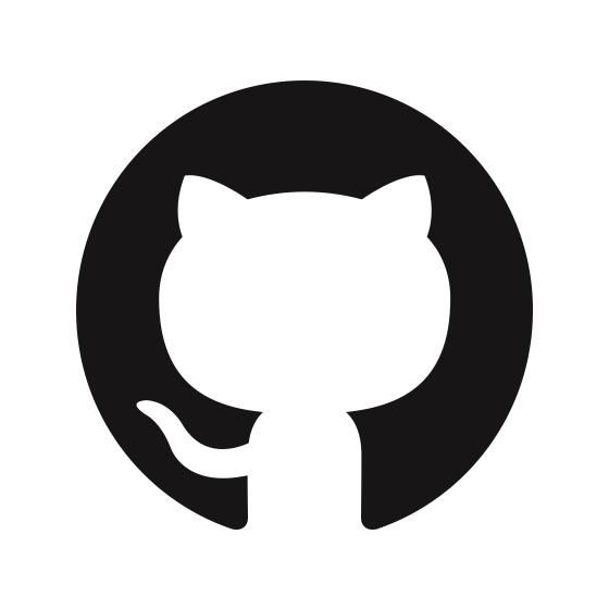 [Image: GitHub-Mark.png]