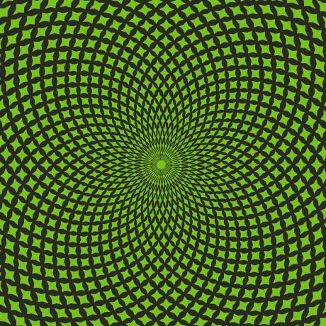 [Image: using_patterns_0.png]