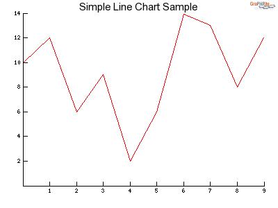 [Image: sample01.png]