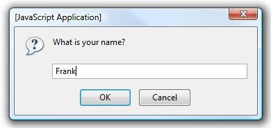 [Image: Window.prompt.jpg]